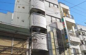 Whole Building {building type} in Namiyoke - Osaka-shi Minato-ku