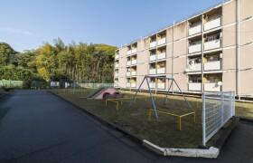 3DK Mansion in Noguchicho noguchi - Kakogawa-shi