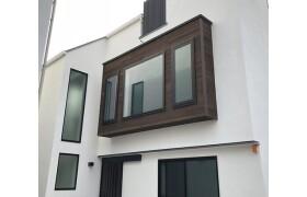 3LDK House in Shimoma - Setagaya-ku