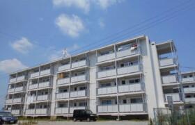 2K Mansion in Shinkaicho - Ogaki-shi