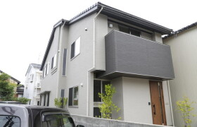 5LDK House in Hondamachi - Kanazawa-shi