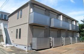 1K Apartment in Matsubara - Setagaya-ku