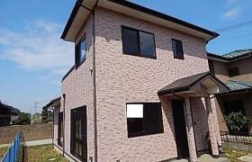 3LDK House in Takaoka - Tsukubamirai-shi