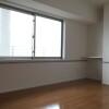 3LDK Apartment to Rent in Nagoya-shi Nakamura-ku Interior