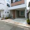 2SLDK House to Buy in Suginami-ku Exterior