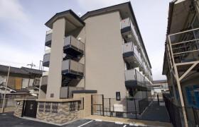 1K Mansion in Kisshoin nishinochayacho - Kyoto-shi Minami-ku