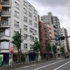 2DK Apartment to Buy in Mitaka-shi Interior