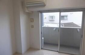 1K Apartment in Honchodori - Yokohama-shi Tsurumi-ku