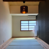 2DK House to Rent in Osaka-shi Minato-ku Bedroom