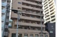1R Apartment in Ichigayayakuojimachi - Shinjuku-ku