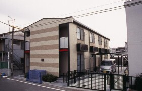 1K Apartment in Kugocho - Yokosuka-shi