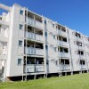 3DK Apartment to Rent in Chiba-shi Wakaba-ku Exterior