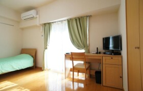 1R Mansion in Higashikanda - Chiyoda-ku