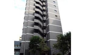 1DK Mansion in Ebisu - Shibuya-ku