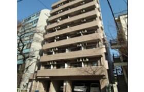 1R Mansion in Takinogawa - Kita-ku