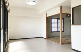 3LDK Apartment in Nakagawara - Yokkaichi-shi