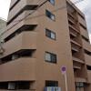 Whole Building Apartment to Buy in Osaka-shi Nishi-ku Interior