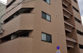 Whole Building {building type} in Honden - Osaka-shi Nishi-ku