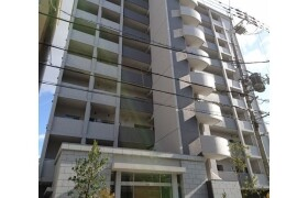 2LDK Mansion in Nippombashihigashi - Osaka-shi Naniwa-ku
