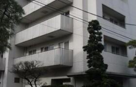 2LDK Apartment in Yoga - Setagaya-ku
