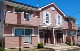 3LDK Apartment in Hagisono - Chigasaki-shi