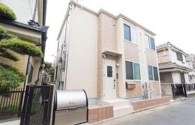 Private Apartment in Fujimidai - Nerima-ku