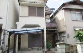 藤井寺市小山-4LDK{building type}