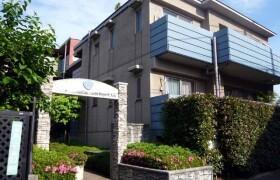 3LDK {building type} in Shimmachi - Setagaya-ku