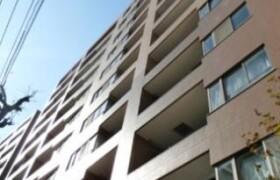 横浜市西区 - 楠町 公寓 1R