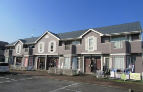 3LDK Apartment in Shimizushinden - Odawara-shi