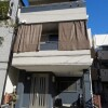 4LDK House to Buy in Osaka-shi Taisho-ku Exterior