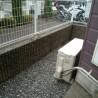 2DK Apartment to Rent in Hamura-shi Interior