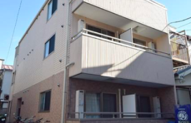Whole Building Apartment in Ojima - Koto-ku