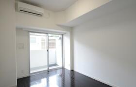 墨田區吾妻橋-1K公寓大廈