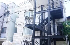 1R Mansion in Tanaka genkyocho - Kyoto-shi Sakyo-ku