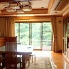 7LDK House to Buy in Ashigarashimo-gun Yugawara-machi Living Room