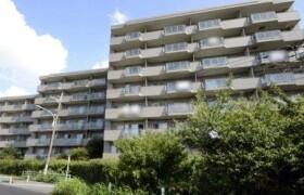 2SLDK Apartment in Tamagawa - Ota-ku