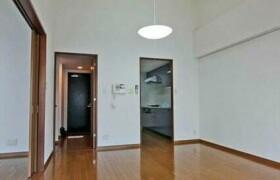 港区高輪-3LDK公寓大厦