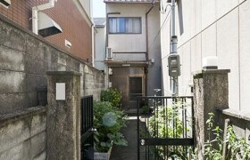 8K House in Shimogamo higashitakagicho - Kyoto-shi Sakyo-ku