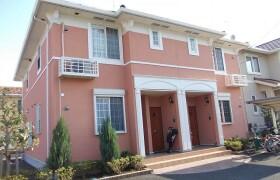 2LDK Apartment in Mamashita - Minamiashigara-shi
