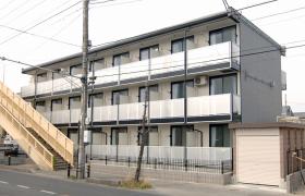 1K Mansion in Shiba - Kawaguchi-shi