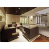 2LDK Apartment to Rent in Minato-ku Common Area