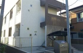 1K Apartment in Shibokuchi - Kawasaki-shi Takatsu-ku