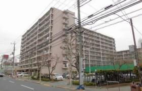 足立区 青井(1〜3丁目) 1SLDK マンション