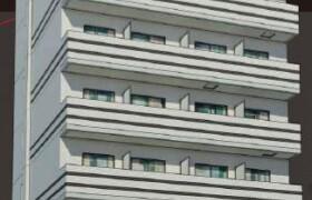 1K Apartment in Shibashimmachi - Kawaguchi-shi