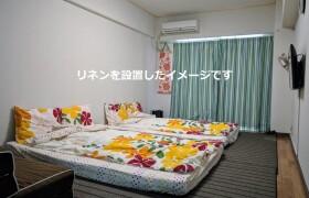 1R Mansion in Hakataeki mae - Fukuoka-shi Hakata-ku