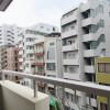 1LDK Apartment to Buy in Bunkyo-ku View / Scenery