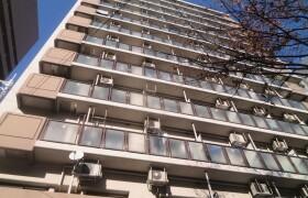1K Mansion in Saiwaicho - Osaka-shi Naniwa-ku