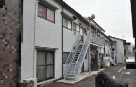 Whole Building {building type} in Nakasuji - Hiroshima-shi Asaminami-ku