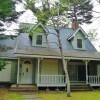 4LDK House to Buy in Kitasaku-gun Karuizawa-machi Exterior